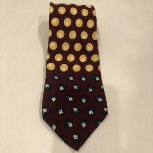 "Men's Brandini 3"" Tie"